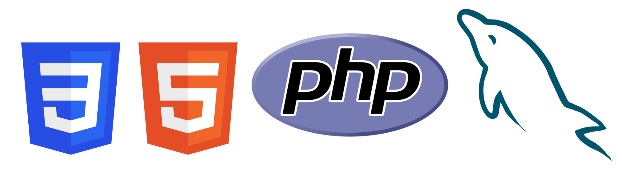 1499794875html-css-php-mysql-logo-png-transparent