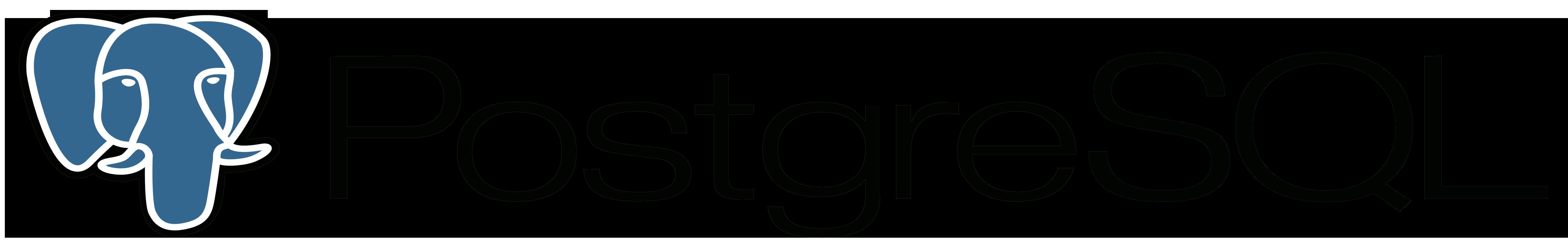 PostgreSQL_logo_Postgre_SQL