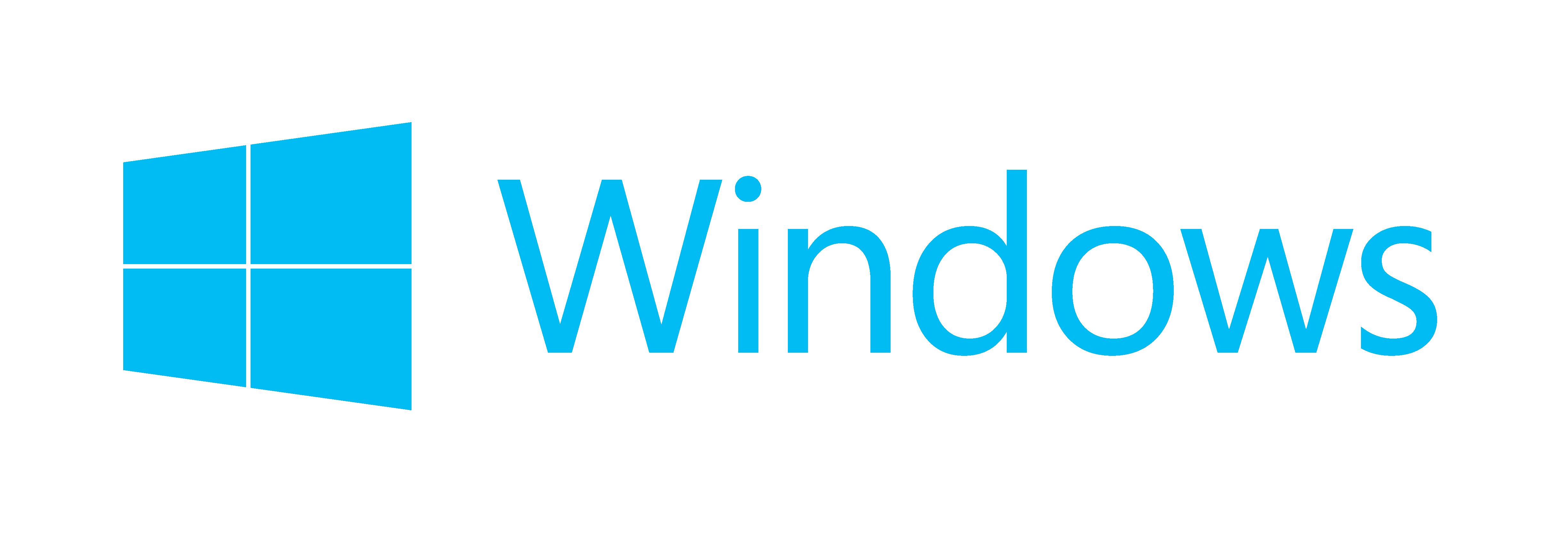 windows-logo-mygalaxy-view-singularlogic-6