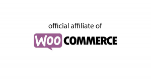 wordpress-official affiliate of